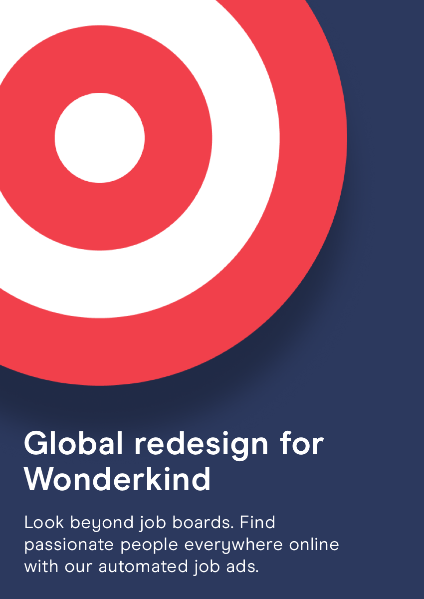 Wonderkind@2x